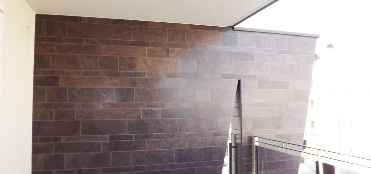 Pavimenti e rivestimenti Immobile – Altamura