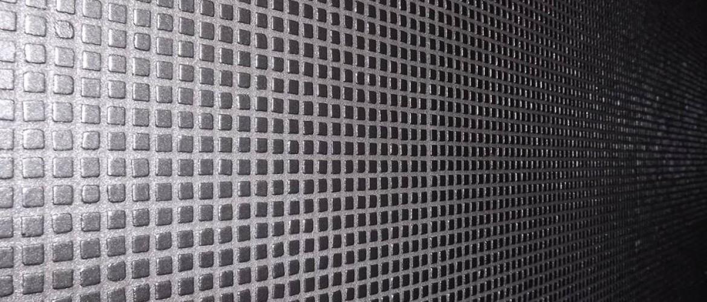 Micromosaico 5x5x5 mm